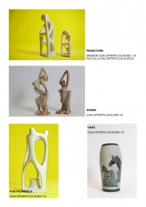 CATALOGO7 - Copia