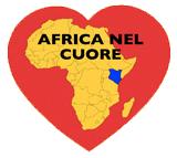Africa Nel Cuore – Associazione ONLUS